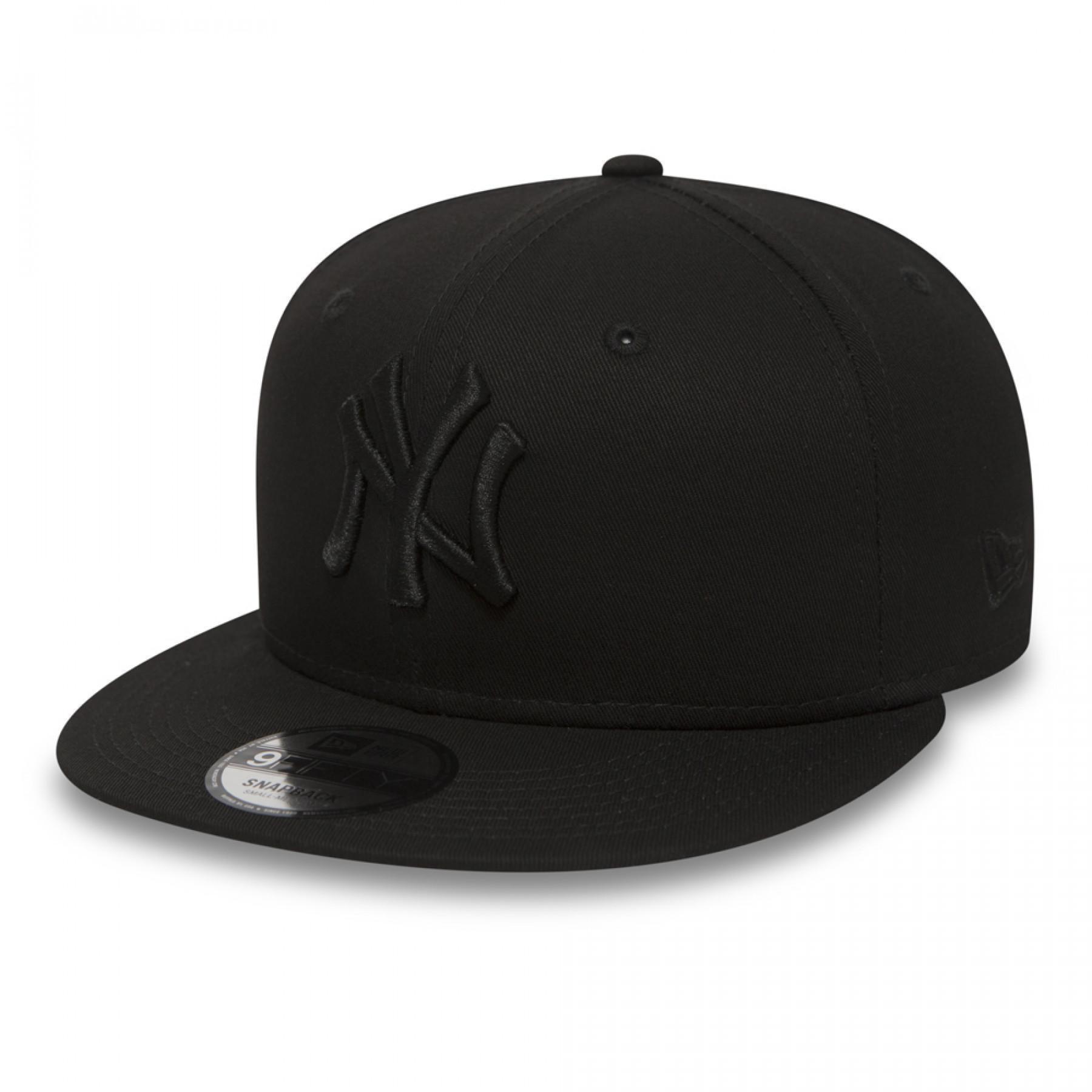 Casquette New Era 9fifty New York Yankees