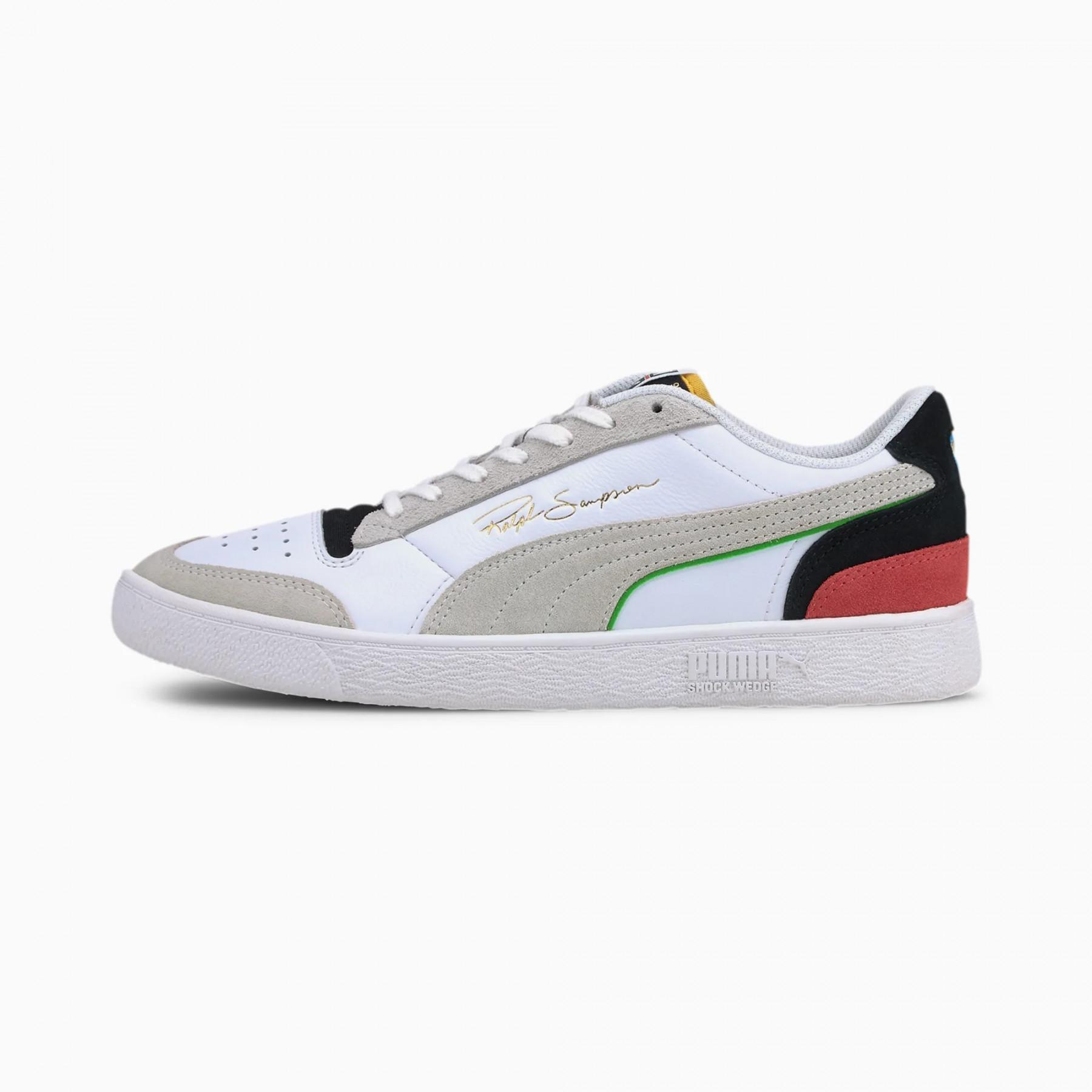 Baskets Puma Ralph Sampson Signature