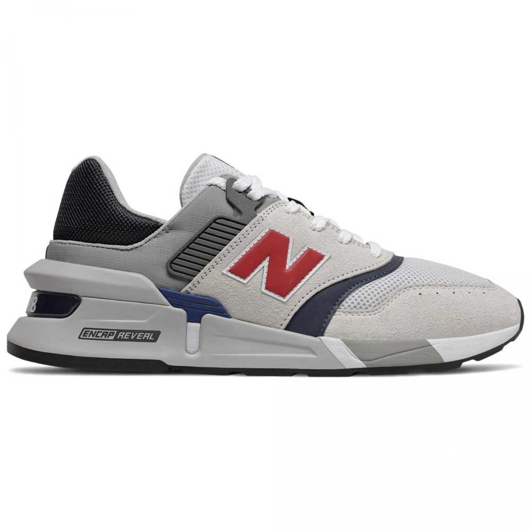 Baskets New Balance MS 997 LOS