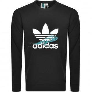 Sweatshirt adidas Logo