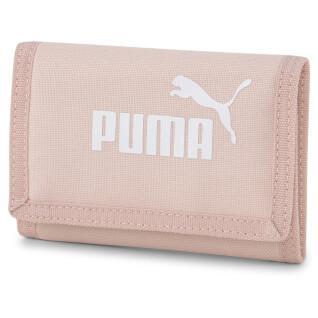 Porte-monnaie Puma Phase