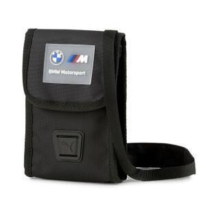 Saccoche BMW Motorsport