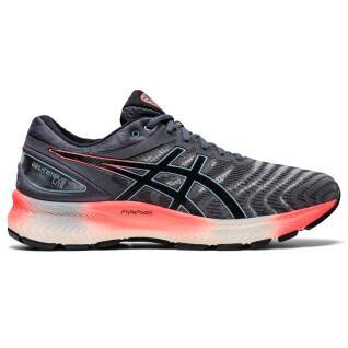 Chaussures Asics Gel-Nimbus Lite