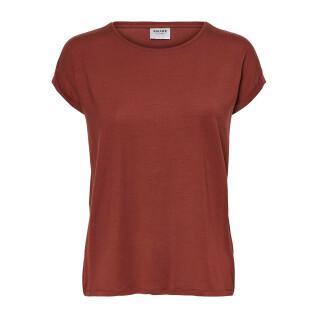 T-shirt femme Vero Moda vmava
