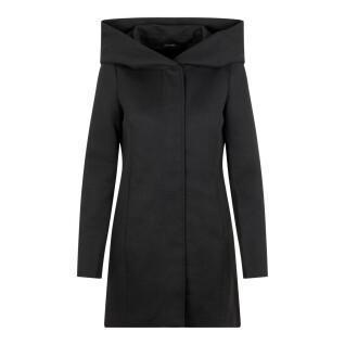 Manteau femme Vero Moda vmverodona