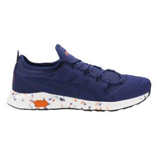 Chaussures Asics Hypergel-Sai
