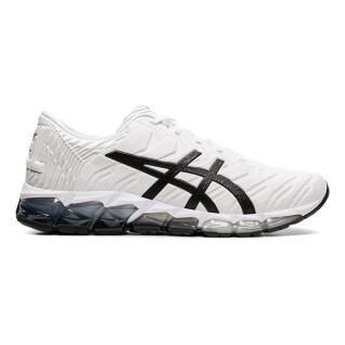 Chaussures Asics Gel-Quantum 360 5