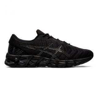Baskets Asics Gel-Quantum 180 5