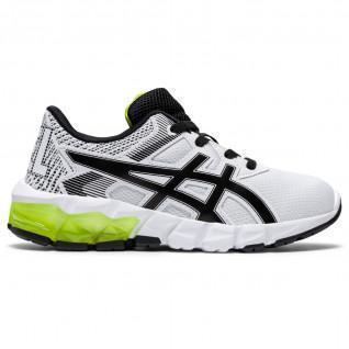 Chaussures kid Asics Gel-Quantum 90 2 PS