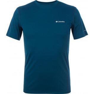 T-shirt Columbia Zero Rules pro