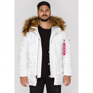 Veste Alpha Industries N3B VF 59