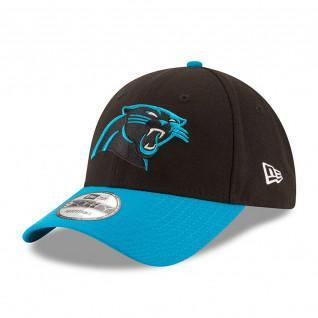 Casquette New Era The League 9forty Carolina Panthers