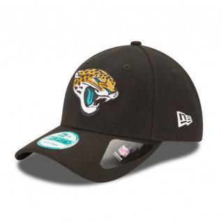 Casquette New Era The League 9forty Jacksonville Jaguars