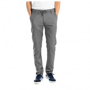 Pantalon Reell jeans Reflex Easy Superior