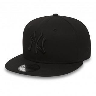 Casquette New Era 9fifty New York Yankees