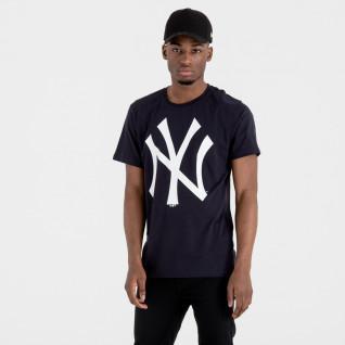 T-shirt New Era New York Yankees