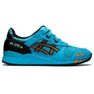 Chaussures Asics Gel-Lyte Iii Og
