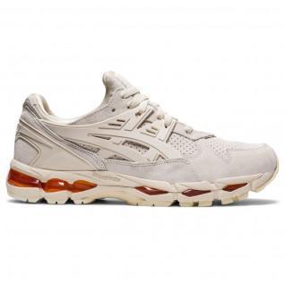 Chaussures Asics Gel-Kayano Trainer 21