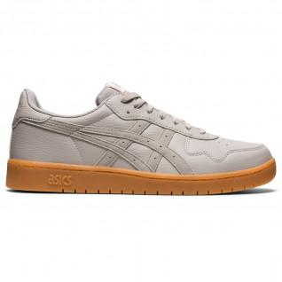 Baskets Asics Japan S