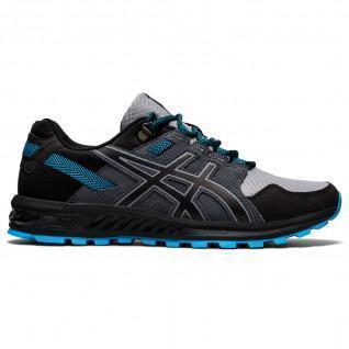 Chaussures Asics Gel-Citrek