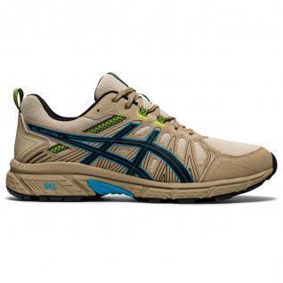Baskets Asics Gel-Venture 7