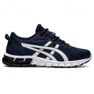 Chaussures junior Asics Gel-Quantum 90 GS