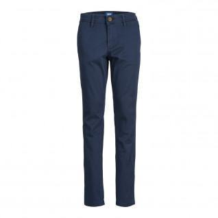 Pantalon enfant Jack & Jones Marco Bowie