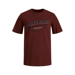 T-shirt enfant Jack & Jones Logo