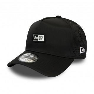 Casquette New Era Poly A-Frame 3930