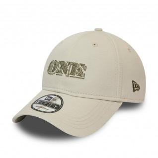 Casquette New Era Dollar Pack 940 STN