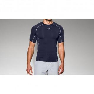 T-shirt de compression Under Armour HeatGear®