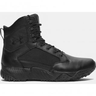 Chaussures Under Armour Stellar Tactical