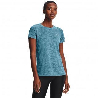 T-shirt femme Under Armour Tech Twist