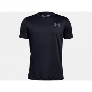T-shirt garçon Under Armour MK-1