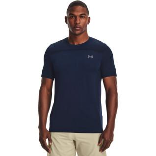 T-shirt Under Armour à manches courtes Seamless