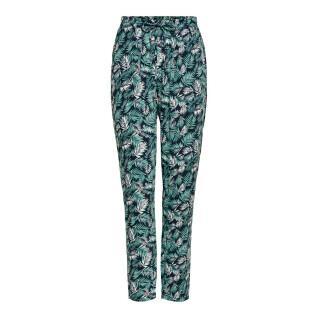 Pantalon femme Only onlrenn