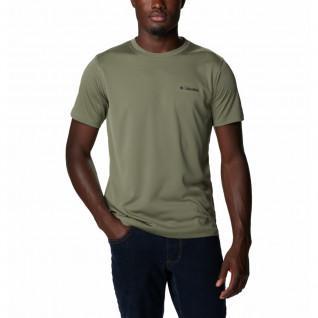 T-shirt Columbia Zero Rules