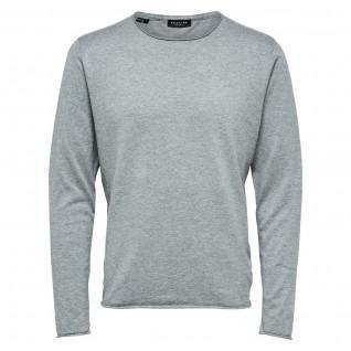 Pull Selected Dome col rond