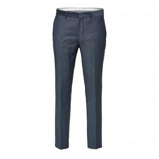Pantalon Selected Mylobill slim