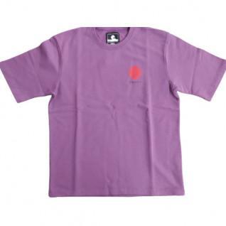 T-shirt Edwin Soleil Japonais