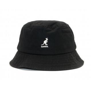 Chapeau Kangol délavé