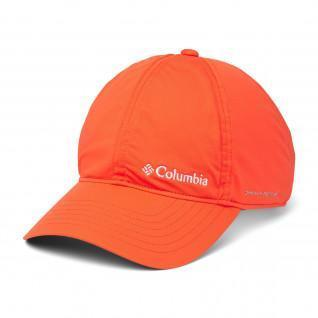 Casquette Columbia Coolhead II Ball