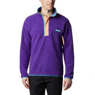 Sweatshirt Columbia Helvetia