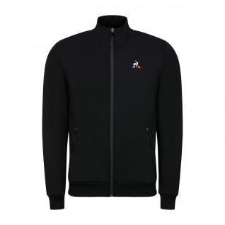 Sweatshirt zippé Le Coq Sportif Essentiels n°1