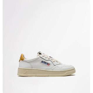 Baskets Autry LL30 low