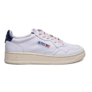 Baskets Autry LL 12 low