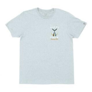 T-shirt Salty Crew Tailed