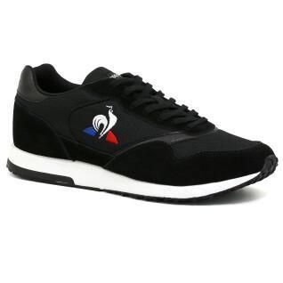 Chaussures Le Coq Sportif Jazy