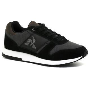 Chaussures Le Coq Sportif Jazy classic