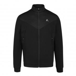Sweat zippé Le Coq Sportif Stadium FZ N 3
